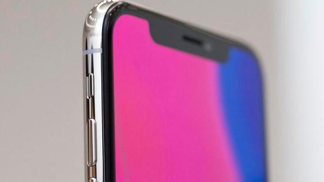 apple icloud biometrics