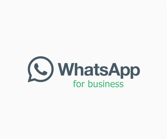 whatsapp business tools