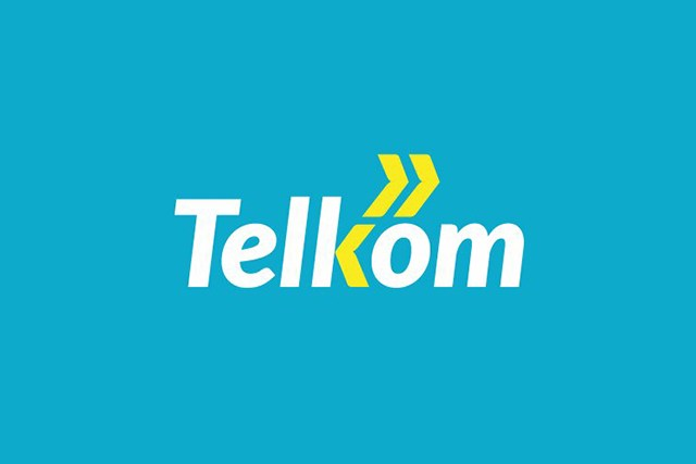 telkom-kenya-logo