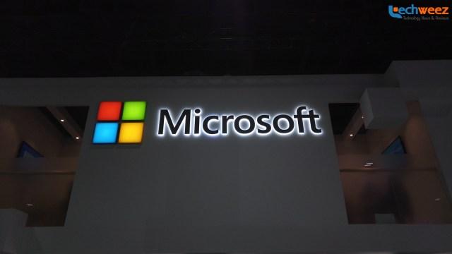 microsoft digital transformation future workforce