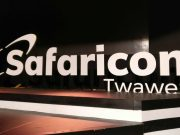safaricom-4g-counties-1-million-customers-kenya