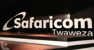 safaricom-4g-counties-1-million-customers-kenya