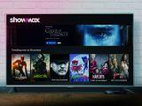 Showmax movies September