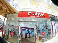 airtel kenya voice calls