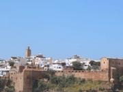 uber morocco