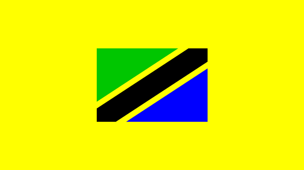 tanzania bloggers 2 weeks new regulations