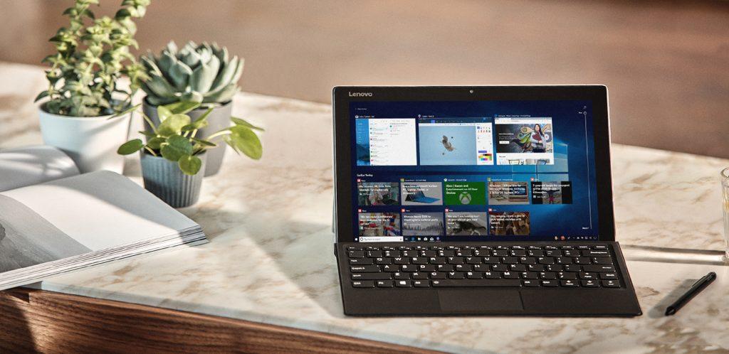 Microsoft Security Updates January 2018 release - gHacks ...