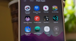 paid apps android