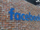 facebook privacy bug