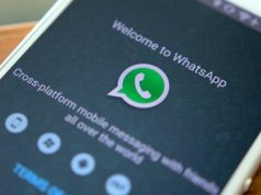 whatsapp limiting forwarded messages