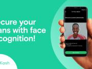 OKash Face Identification