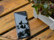 Nokia 3-1 cover