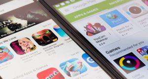 google playstore predatory loan apps