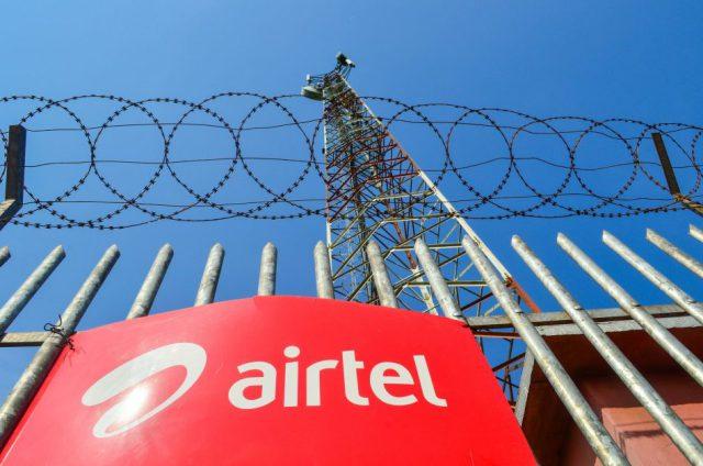 Airtel Kenya