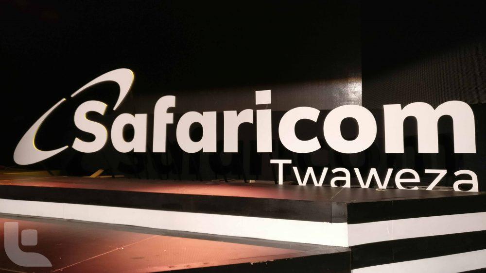 Safaricom Sweetens Storo Bonus with 200 MB Free YouTube Bundle