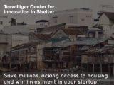 Sheltertech Habitat
