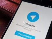 Telegram Messenger Leaking Calls