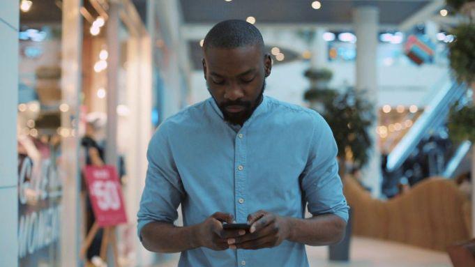 ussd codes safaricom airtel kenya telkom kenya