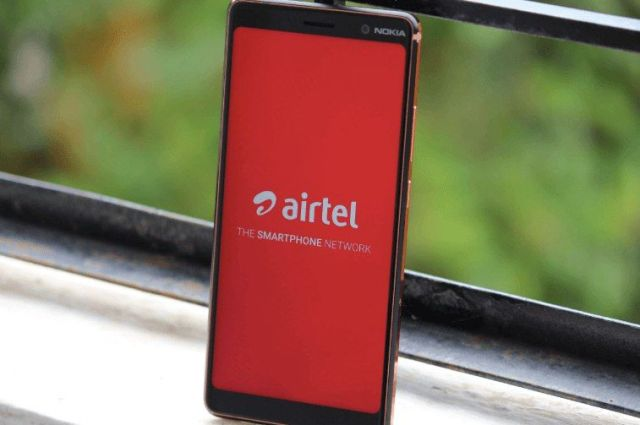 airtel shitfs new out of bundle rates