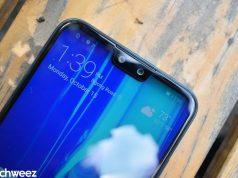 Huawei Y9 (2019)_2