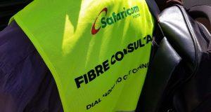 safaricom-home-fiber-insurance