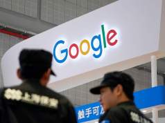 google-china-internet-hijack-russia