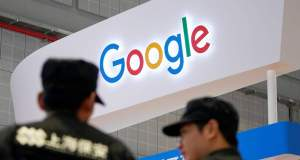 google-china-internet-hijack-russia