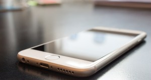 smartphone-features-that-are-incorrectly-compared-between-devices