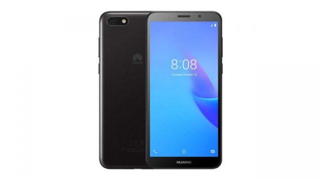 Huawei-Y5-Lite-2018-FULL