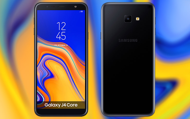 Samsung Galaxy M10, M20 won't have Android Pie at launch