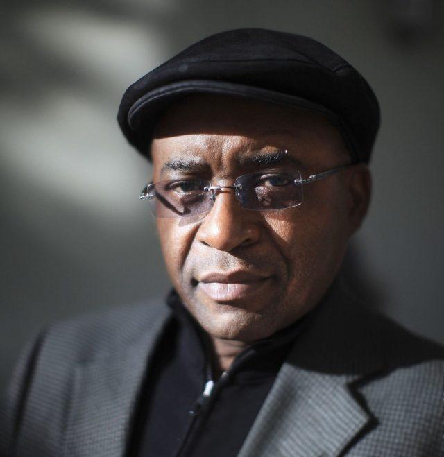 econet founder confirms internet ban zimbabwe