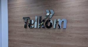 telkom kenya enhances mzito bundle