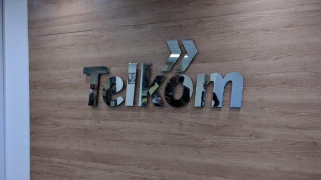telkom kenya enhances mzito bundle