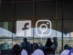 facebook london accelerator african startups