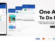 pesapal mobile app announced