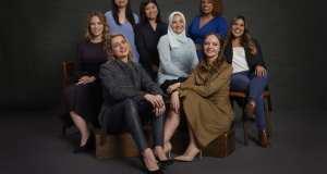 Visa-Everywhere-Initiative-Womens-Global-Edition