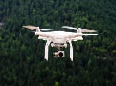 drone regulations kenya