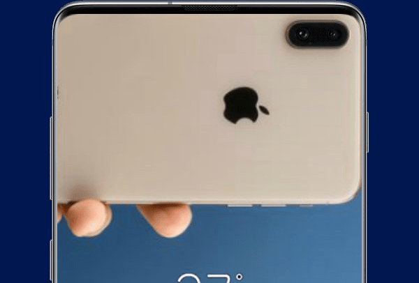 Samsung Galaxy S10 S Hole Punch Cameras Inspire Creative Wallpapers