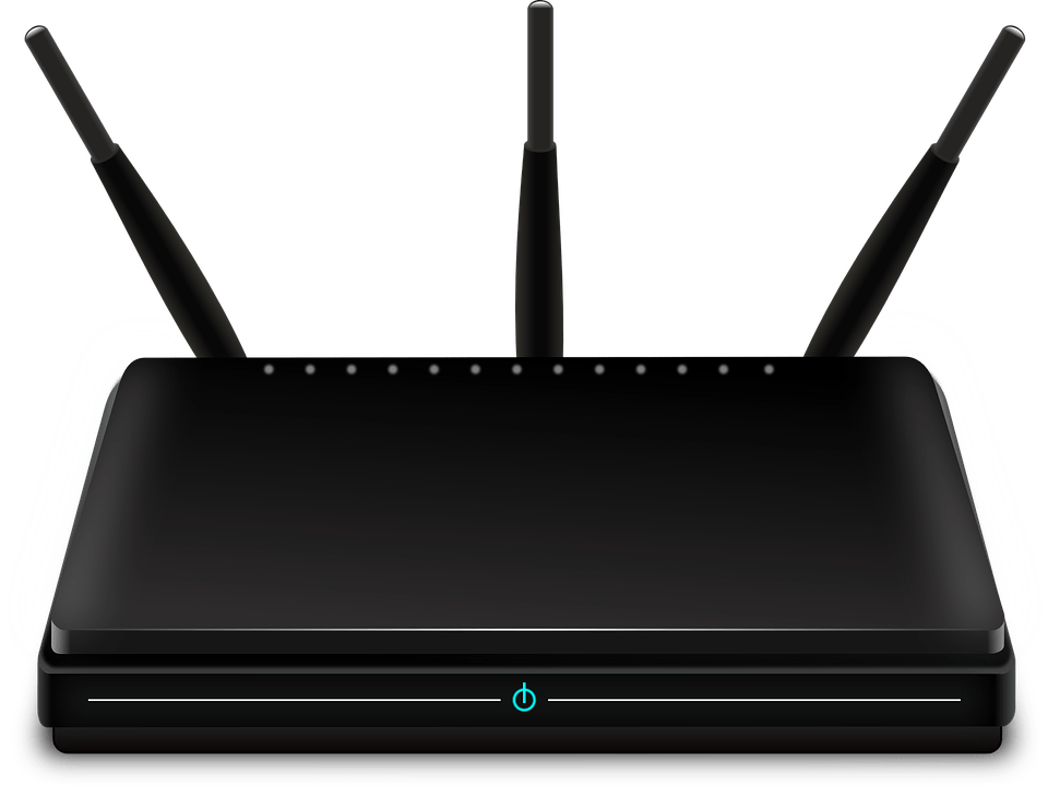 Huawei P30 Seller Vodafone, Finds Hidden Backdoor In Huawei Software