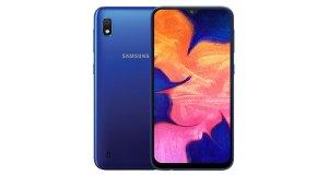 Samsung-Galaxy-A10