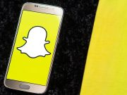 new snapchat update for android