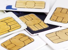 tanzania sim card ownership