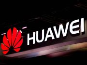 huawei android replacement