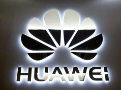 us firms to trade with huawei soon