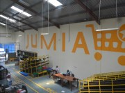 jumia lawsuit nyse