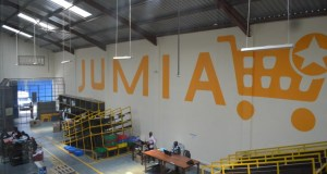 jumia launches jumia prime