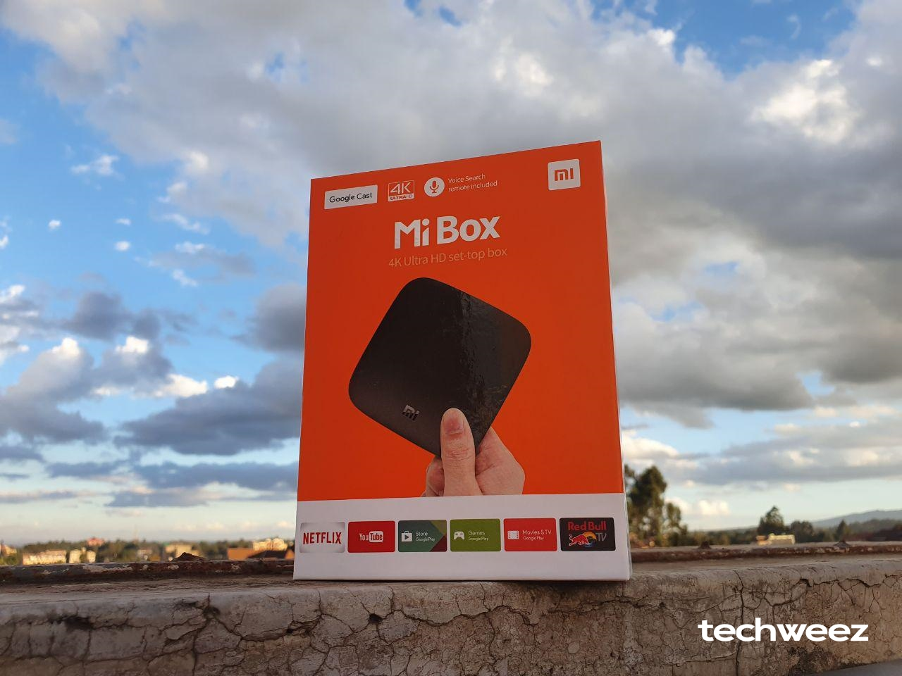10 Months With the Xiaomi Mi Box 3: Is it A Worthy Purchase in 2019?