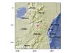 earthquake kenya tanzania