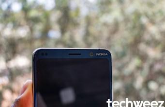 nokia cheap 5G phone