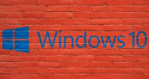 microsoft windows cloud download